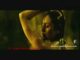 Rani Mukherjee Shahid Kapoor Hot Scene (Dil Bole Hadippa)
