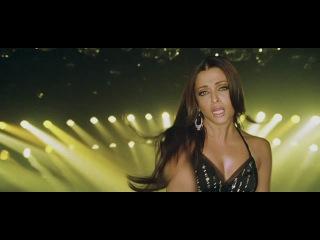 песня Zor Ka Jhatka из фильма Переиграть судьбу (Снова вместе) / Action Replayy (2010)