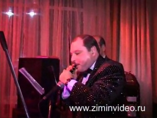 Mikhail Mirzabekov Alive Armenian Sound part 7 Армянский фолклор