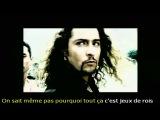 Gerard Presgurvic - Les Rois Du Monde Romeo, Mercutio &amp Benvolio