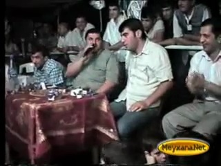 BAQLIYARAM SHAIRI BEZ PROBLEM