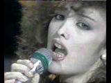 Flavia Fortunato (Canto per te)