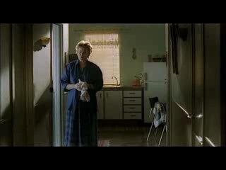 Ангелы вселенной/ Englar alheimsins / Фридрик Тор Фридрикссон, 2000(драма, биография/Исландия)