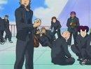 Гокусэн  The Gokusen - 2 серия (Субтитры)