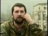 Как я поехал на войну в Чечню  ч.2