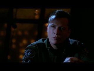 Звездные Врата: Атлантида / Stargate: Atlantis: сезон 6, серия 7