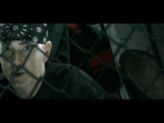 Eminem ft Cashis, Lloyd Banks, 50cent - You don't know