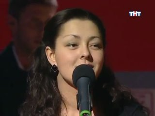 Марина Кравец - Хоп, мусорок.