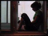 Emily Loizeau - Comment Dire
