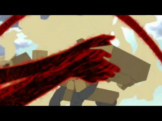 Naruto Shippuden 167 Pain's Funny & WTF Moments