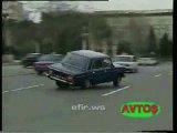 azeri avtosh