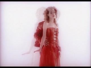 Indochine ft. Melissa Auf Der Maur - Le grand secret