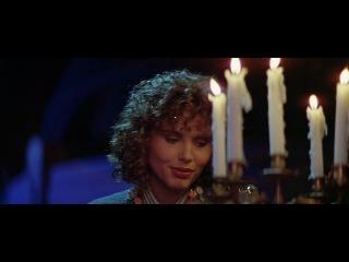 Земные девушки легко доступны(1988)