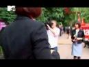 Реутов ТВ. Модный Диван.Слухи о селебрити. ©Рыж.