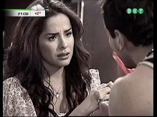 История золушки ~ Красивая неудачница ~ Bella Calamidades - 89 серия
