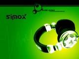 Best house music ahmad_xXx 4 ever ( part 1 ) club hits