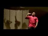 Flo-Rida feat. Ke$ha - Right Round