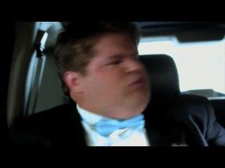 Трудные деньки ЭрДжея Бергера. The Hard Times Of RJ Berger (1 сезон 12 серия)