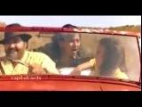 Kishore Kumar & Asha Bhosli - Коммандос/Commando - Ga Ga Ga Ga re Ga