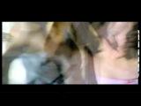 Amr Diab-El Allem Alla HD (720p)