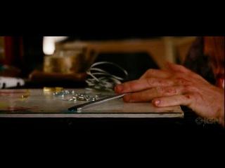 Трейлер фильма «Механик» с Джейсоном Стетхемом