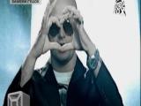 Potap feat Nastya_remiks