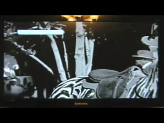Человек с мобильный телефоном ы фильме Чарли Чаплина