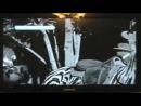 """Человек с мобильный телефоном ы фильме Чарли Чаплина """"Цирк"""" 1928 год"""