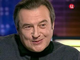 Временно доступен: Алексей Учитель - о фильме