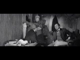 Преступление и наказание (часть 1) (1969)