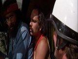Укуренные 1 - Cheech & Chong Up in Smoke (part)