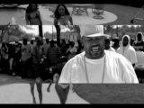 Slim Thug feat. Bun B & Pharrell - I Aint Heard of That