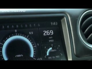 Nissan GTR R35 Sportec vs BMW M6 noelle vs Nissan GTR R35 Switzer P800 vs BMW M3 ESS