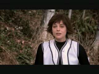 Ashley Greene about Alice Cullen Эшли Грин об Элис Каллен