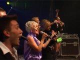 Сертолово - 2010 финальная песня