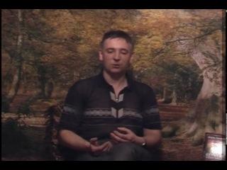 Ленинградский историк Игорь Пыхалов рассказывает об отношении к сталинскому периоду  Советской истории и её фальсификациям.