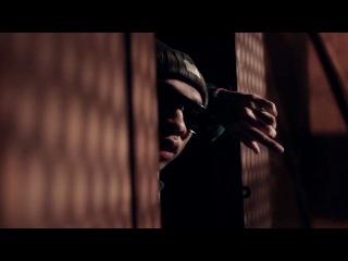 Tyga - Regular Girl / Wonder Woman (ft. Chris Brown)