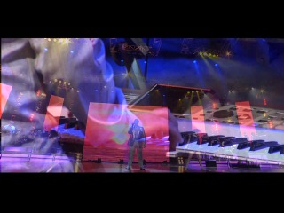 Armenchik - Mayramut (live in Nokia Theatre 2009) M.by АзизЯн