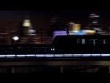 По умолчанию - Два крыла (OST Поцелуй сквозь стену)режиссер Влад Жуков