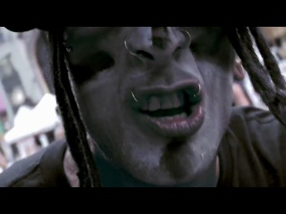 Hed PE-Here and Now