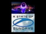 Oleg Espo - Explosions ( cut from Armin van Buuren A State of Trance Bonus Hour 015)
