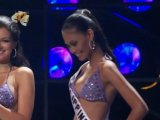 Мисс Вселенная 2010 (комментарии Дмитрия Кожомы и Дмитрия Шпенькова)