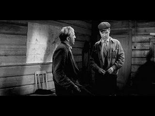 Председатель 2-я серия (1964)