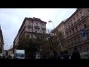 """Том Круз в Праге. Съемки фильма """"Миссия Невыполнима 4"""" 3"""