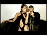 ★ Ciara feat. Ludacris - Ride (HD 720p) ★