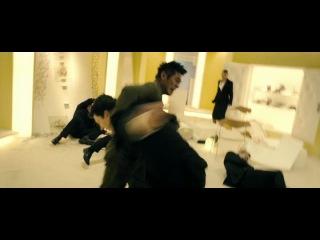 Джет Ли_Денни-цепной пес(кадры из фильма)-002