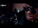 Coolio vs Kylian Mash _ Rico Bernasconi - Gangsta's Paradise 2K11