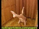 Эротическая гимнастика...(секс,порно,порнуха,порнушка,трах,порево,sex,porno,анальный,оральный,любительское,целка,оргазм,член,ле)