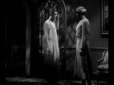 Нарезка лучших фильмов-ужасов 20-30х годов ХХ века