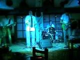Мохнатые Ракеты- Чес (Live in Surgut 2009)